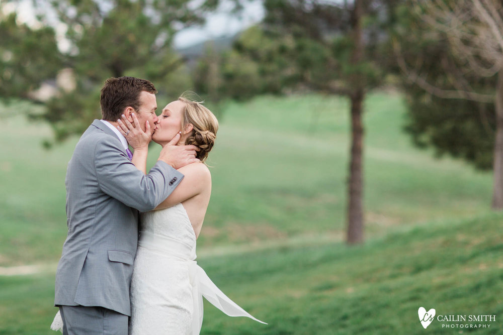 Sarah_Corey_Spruce_Mountain_Ranch_Wedding_0064.jpg