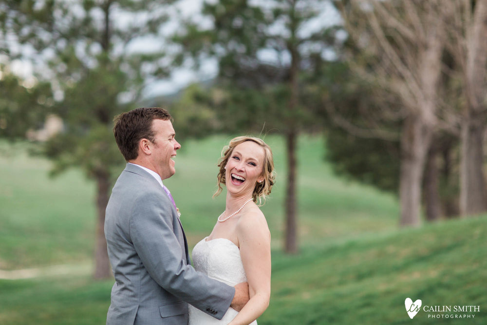 Sarah_Corey_Spruce_Mountain_Ranch_Wedding_0065.jpg