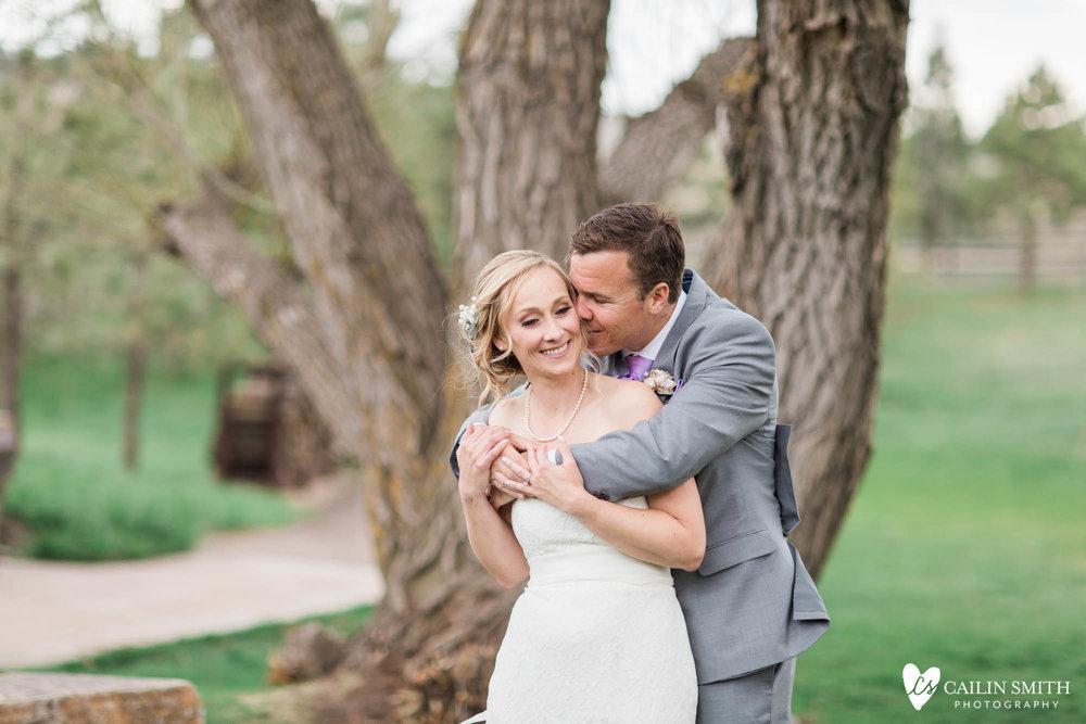 Sarah_Corey_Spruce_Mountain_Ranch_Wedding_0068.jpg