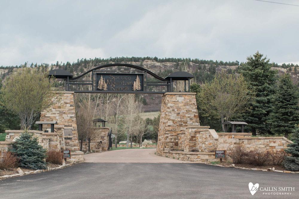 Sarah_Corey_Spruce_Mountain_Ranch_Wedding_0069.jpg