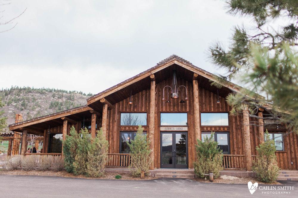Sarah_Corey_Spruce_Mountain_Ranch_Wedding_0070.jpg