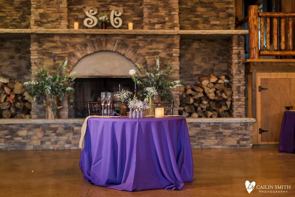Sarah_Corey_Spruce_Mountain_Ranch_Wedding_0075.jpg