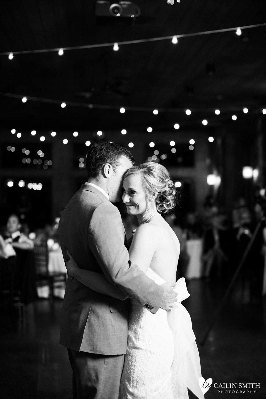 Sarah_Corey_Spruce_Mountain_Ranch_Wedding_0078.jpg