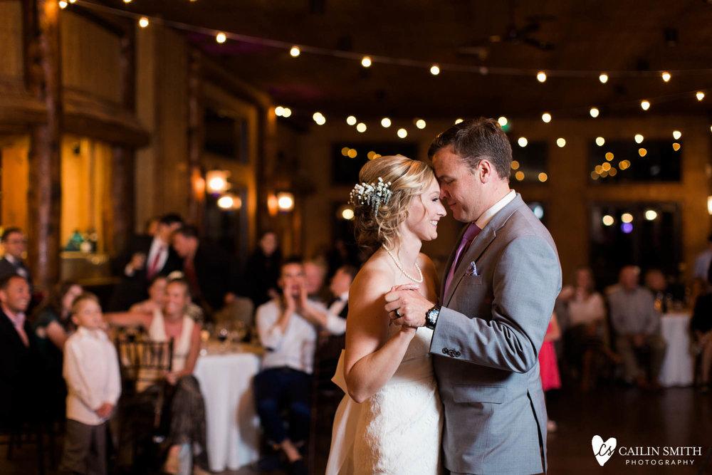Sarah_Corey_Spruce_Mountain_Ranch_Wedding_0079.jpg