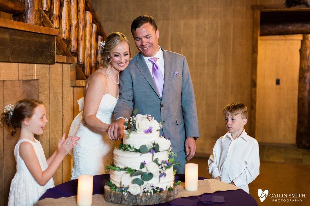 Sarah_Corey_Spruce_Mountain_Ranch_Wedding_0082.jpg