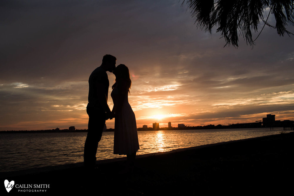 Katy_Dan_San_Marco_Engagement_Photography_0019.jpg