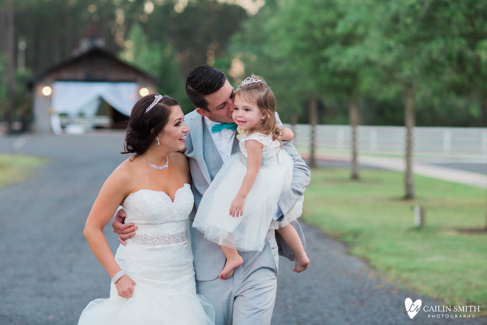 Kristie_Kyle_Wedding_0068.jpg