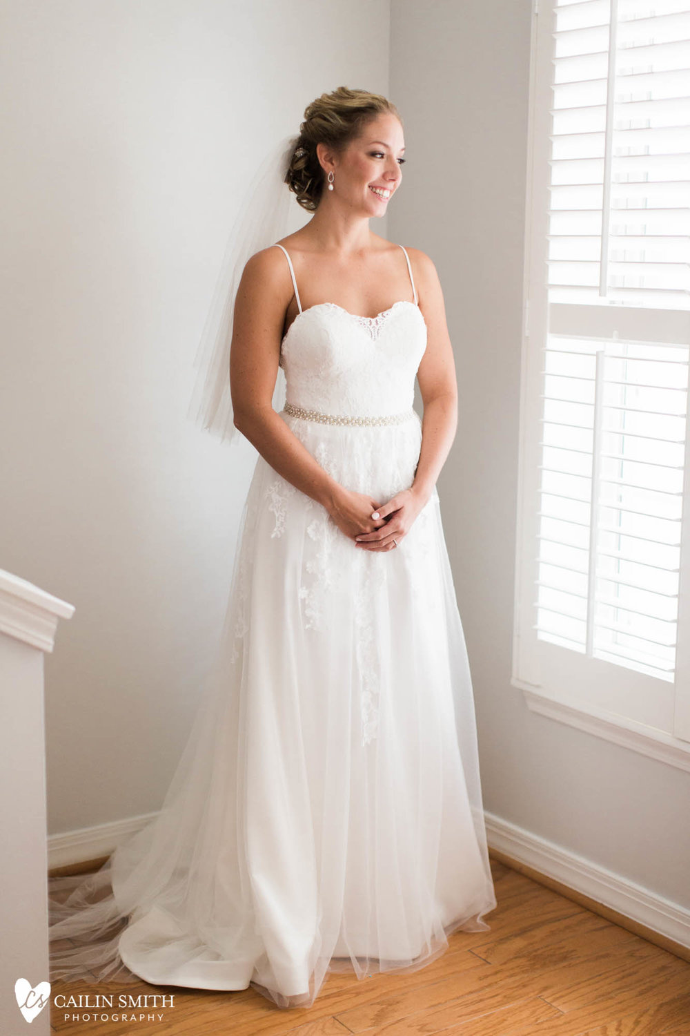 Sarah_Justin_St_Simons_Island_Lighthouse_Wedding_Photography_010.jpg