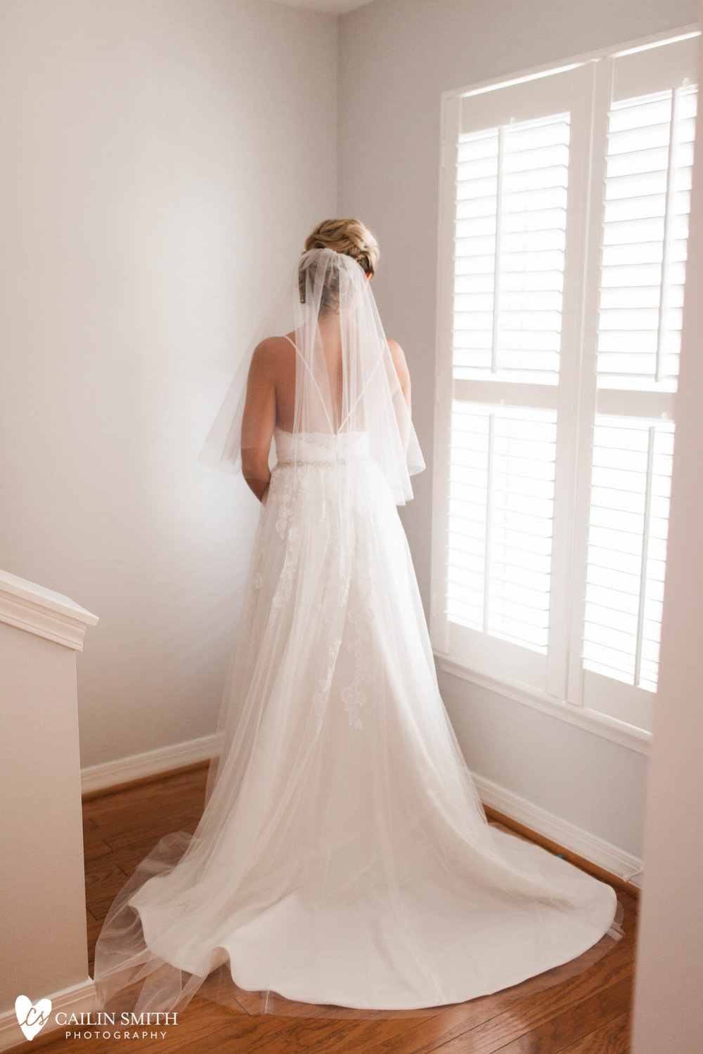 Sarah_Justin_St_Simons_Island_Lighthouse_Wedding_Photography_013.jpg