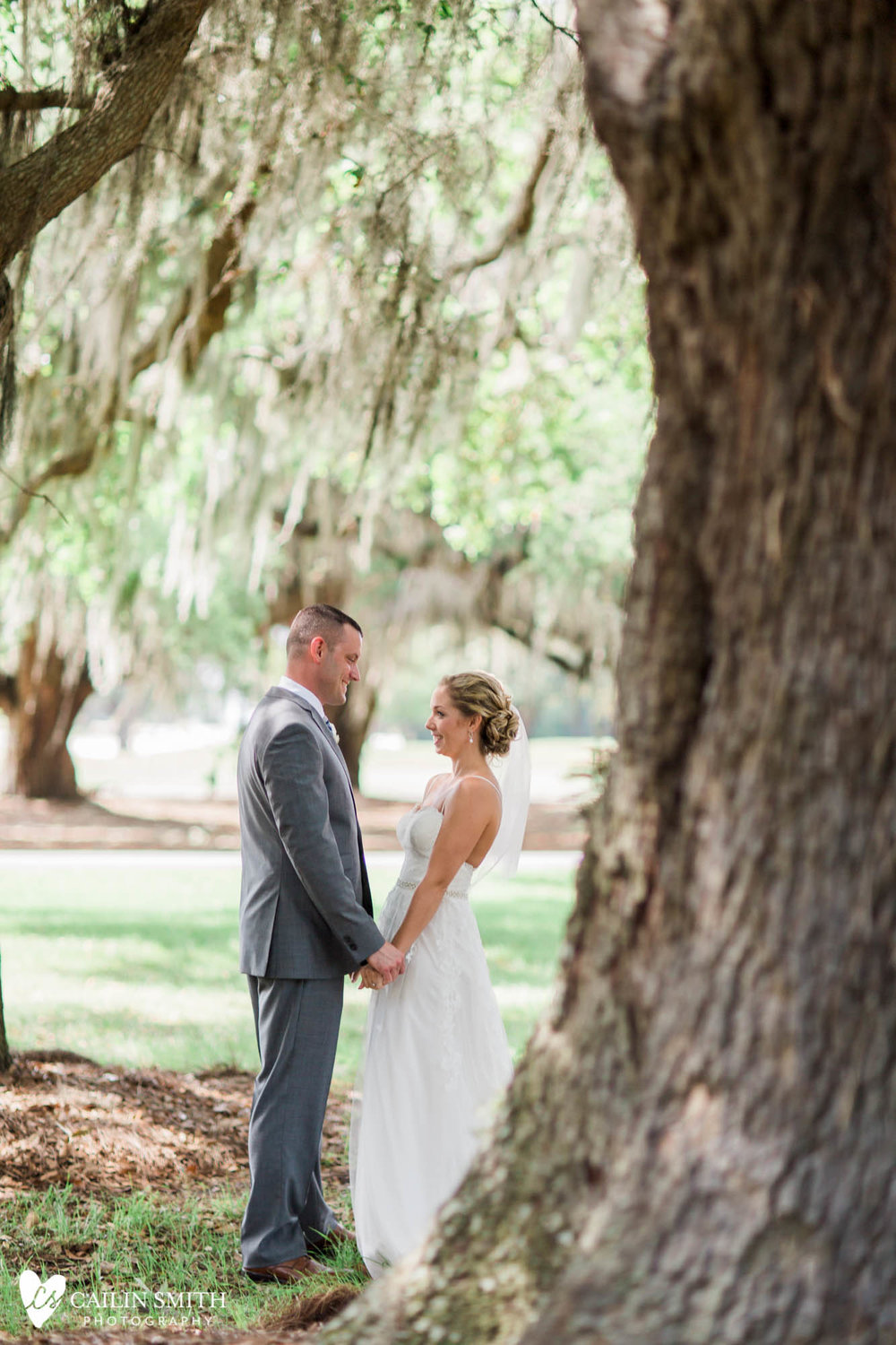 Sarah_Justin_St_Simons_Island_Lighthouse_Wedding_Photography_023.jpg