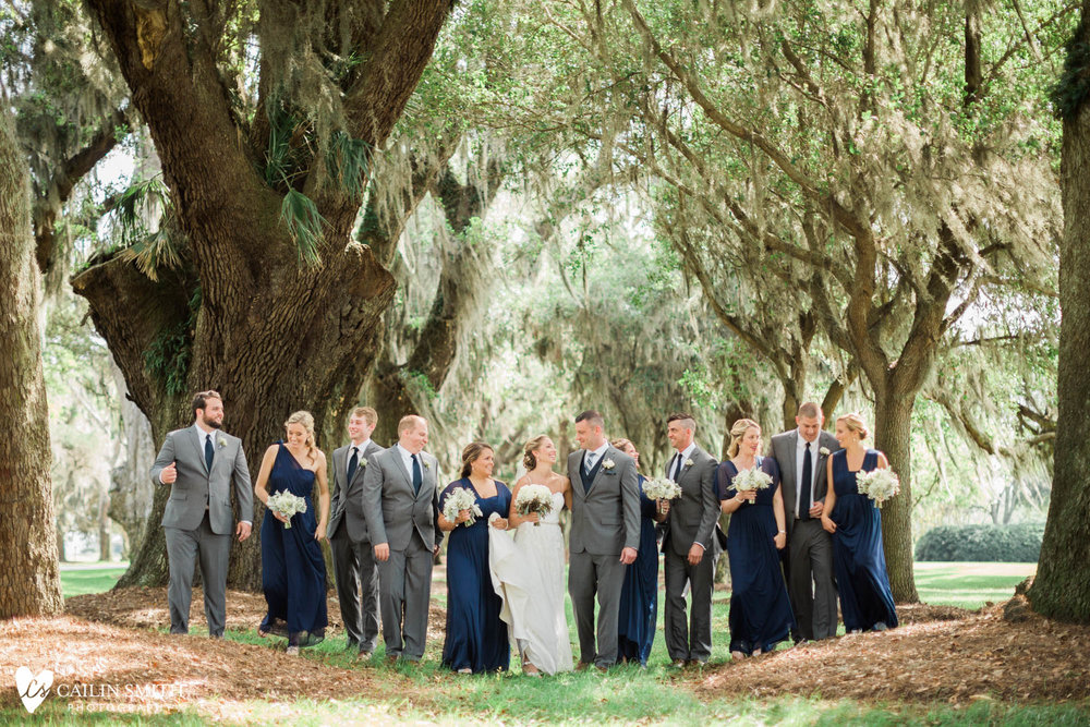 Sarah_Justin_St_Simons_Island_Lighthouse_Wedding_Photography_026.jpg