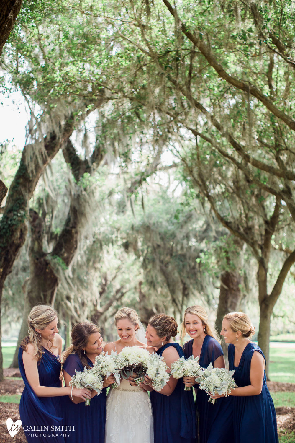 Sarah_Justin_St_Simons_Island_Lighthouse_Wedding_Photography_027.jpg