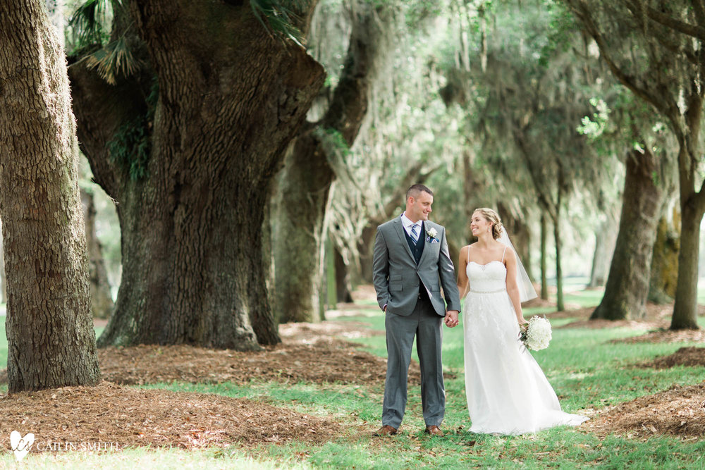 Sarah_Justin_St_Simons_Island_Lighthouse_Wedding_Photography_030.jpg