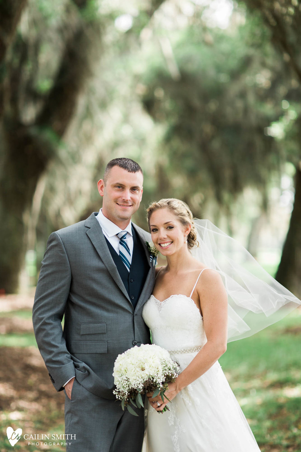Sarah_Justin_St_Simons_Island_Lighthouse_Wedding_Photography_031.jpg