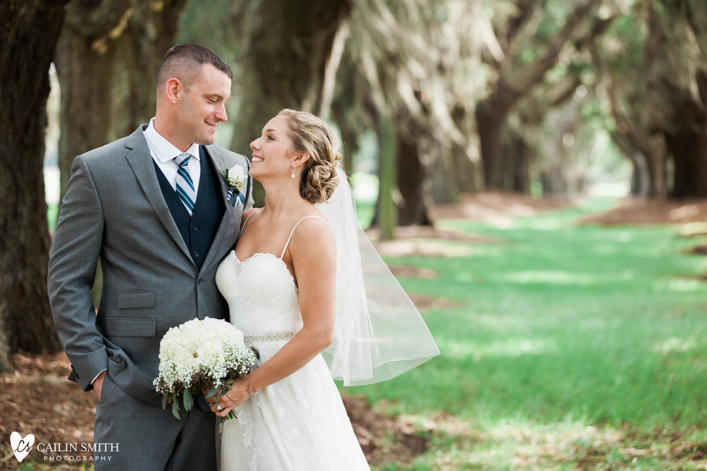 Sarah_Justin_St_Simons_Island_Lighthouse_Wedding_Photography_032.jpg