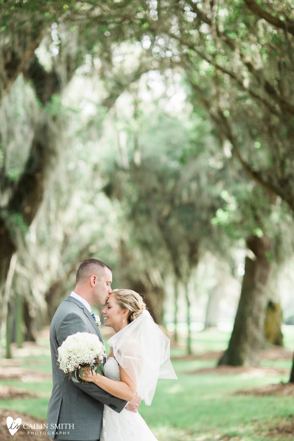 Sarah_Justin_St_Simons_Island_Lighthouse_Wedding_Photography_035.jpg