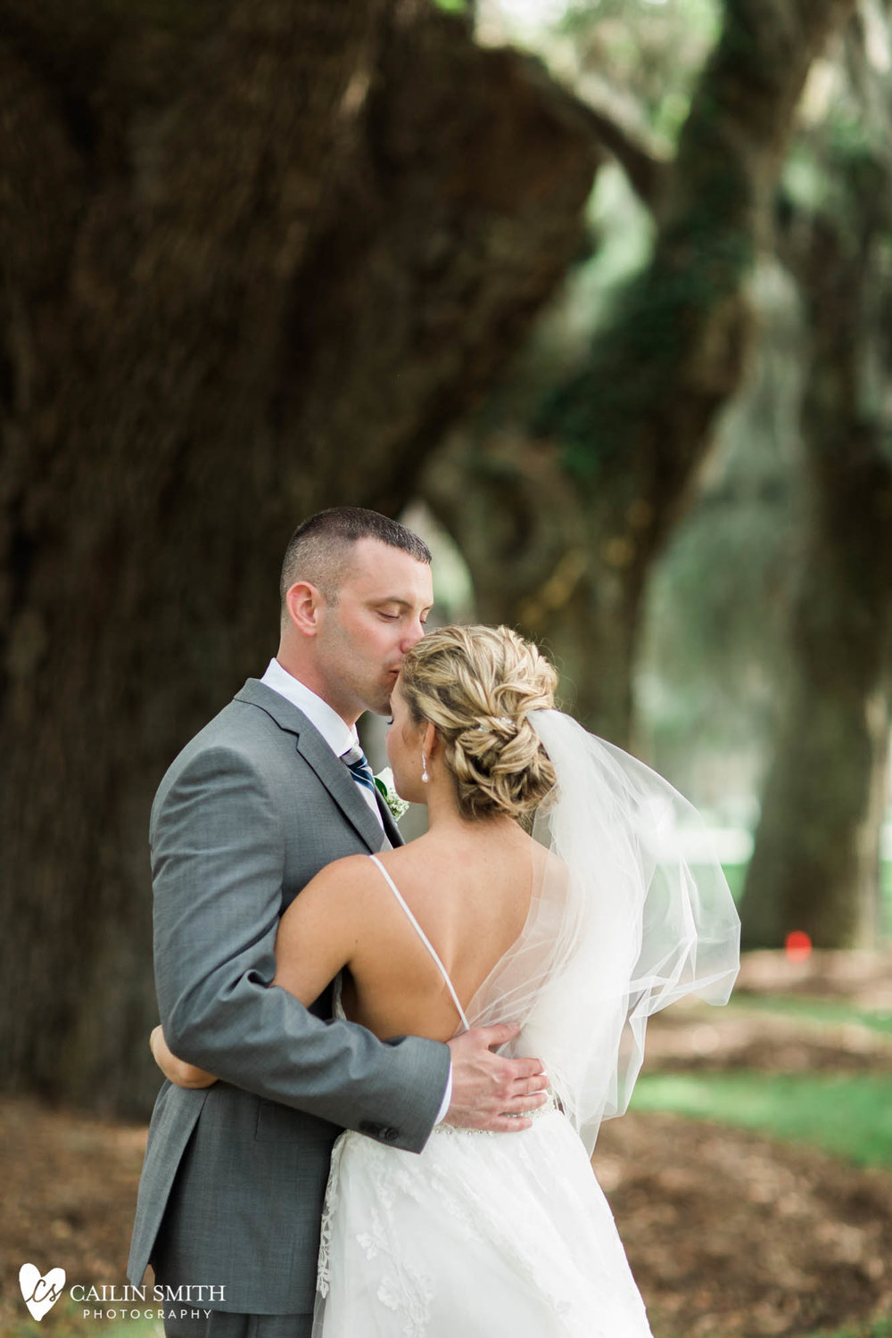 Sarah_Justin_St_Simons_Island_Lighthouse_Wedding_Photography_037.jpg