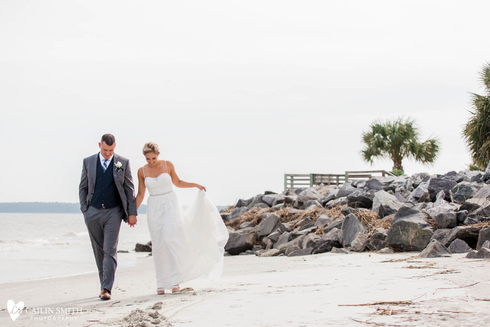 Sarah_Justin_St_Simons_Island_Lighthouse_Wedding_Photography_038.jpg