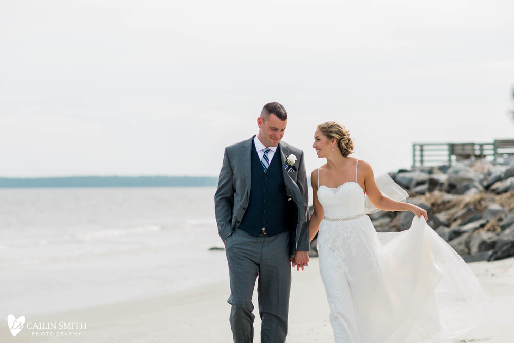 Sarah_Justin_St_Simons_Island_Lighthouse_Wedding_Photography_039.jpg