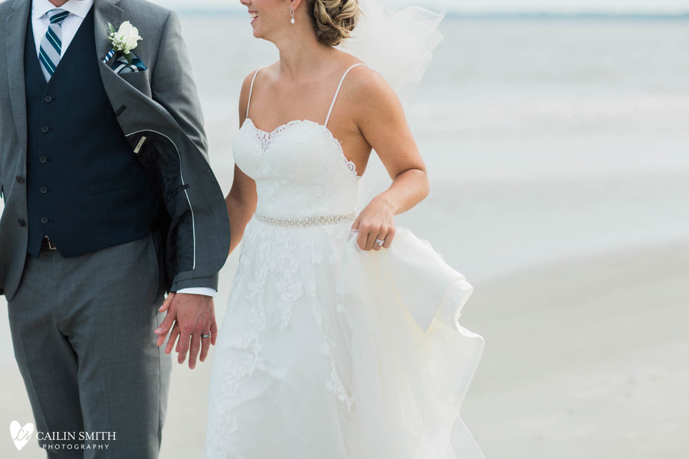 Sarah_Justin_St_Simons_Island_Lighthouse_Wedding_Photography_040.jpg