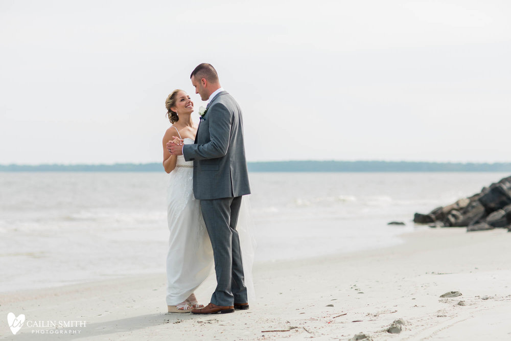 Sarah_Justin_St_Simons_Island_Lighthouse_Wedding_Photography_041.jpg