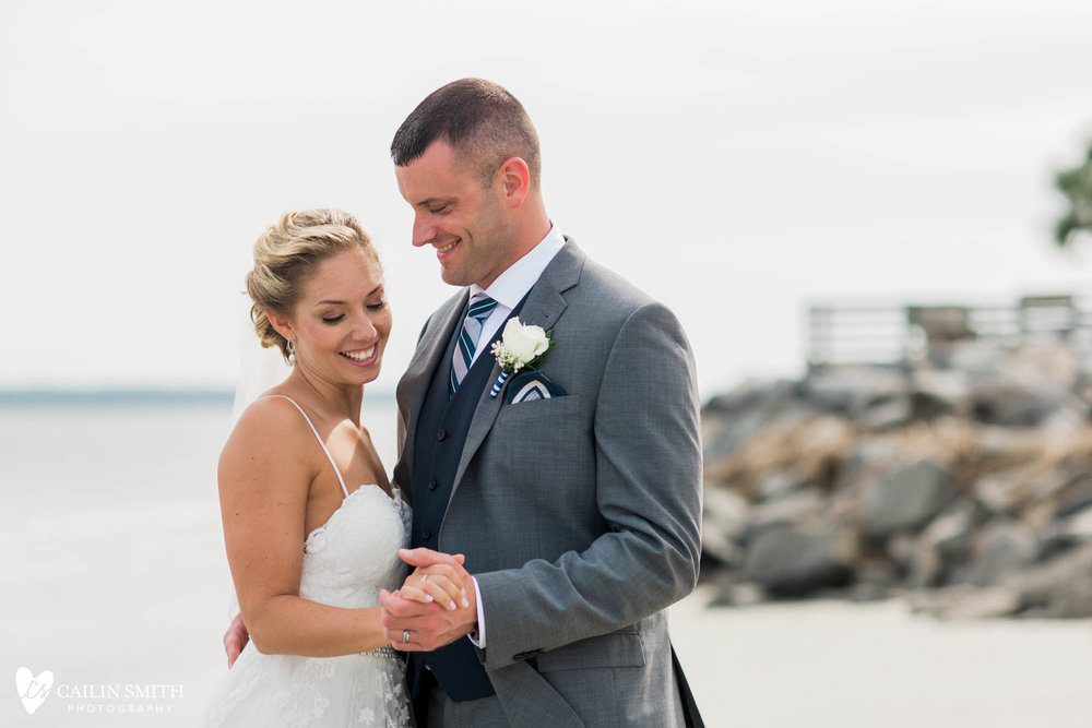 Sarah_Justin_St_Simons_Island_Lighthouse_Wedding_Photography_042.jpg