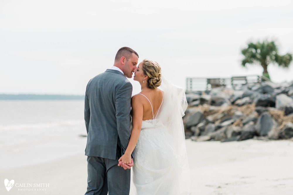 Sarah_Justin_St_Simons_Island_Lighthouse_Wedding_Photography_043.jpg