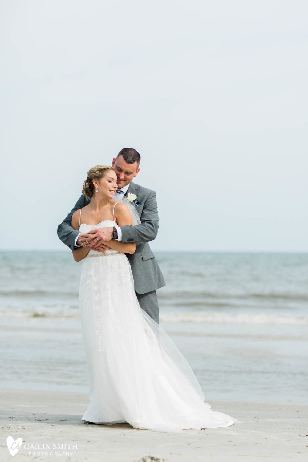 Sarah_Justin_St_Simons_Island_Lighthouse_Wedding_Photography_044.jpg