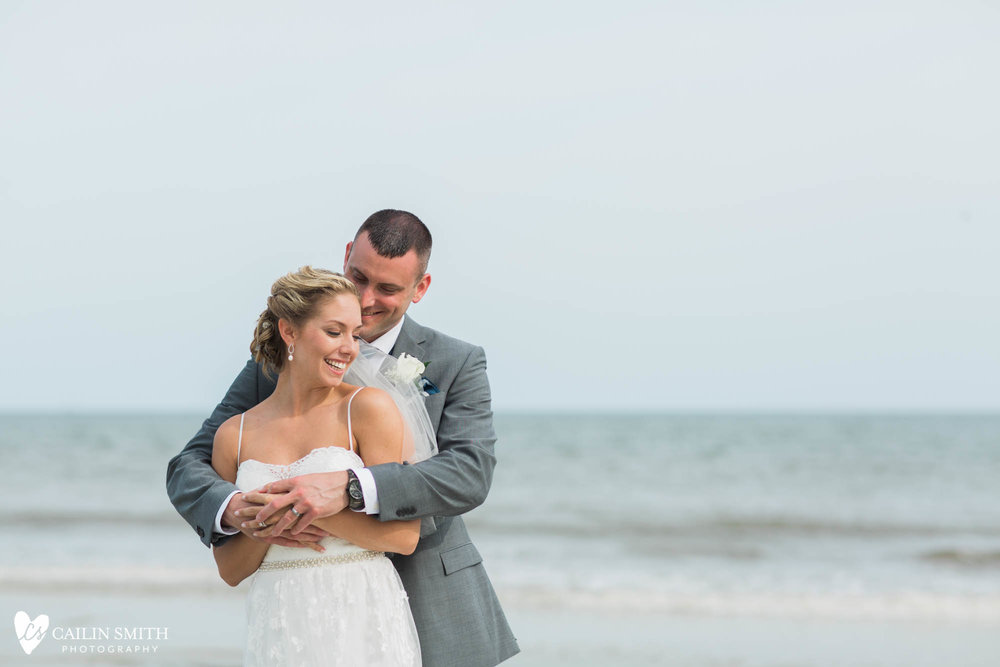 Sarah_Justin_St_Simons_Island_Lighthouse_Wedding_Photography_045.jpg
