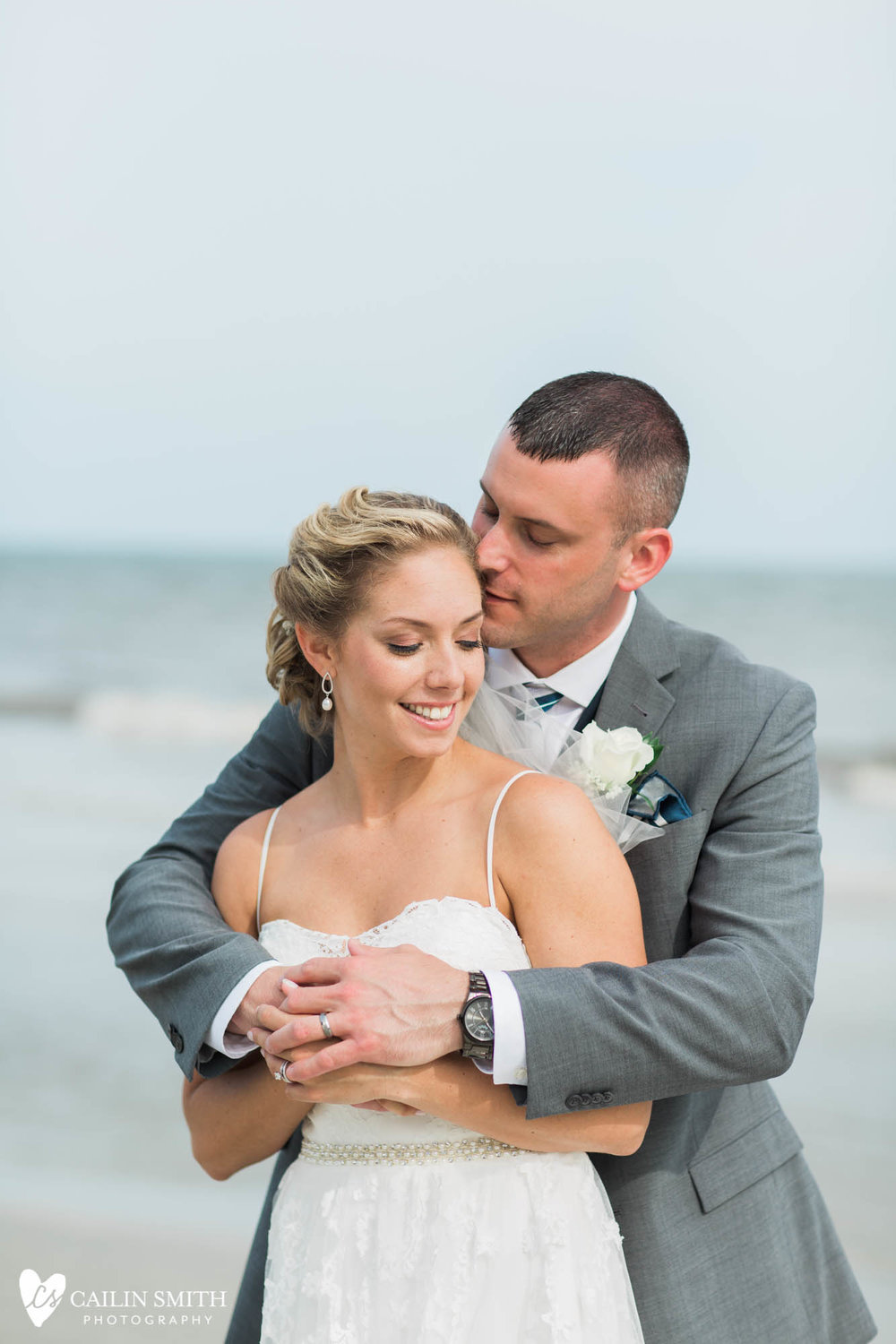 Sarah_Justin_St_Simons_Island_Lighthouse_Wedding_Photography_046.jpg