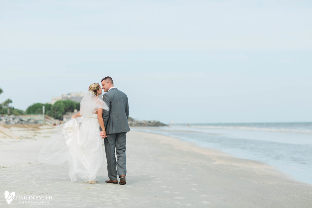 Sarah_Justin_St_Simons_Island_Lighthouse_Wedding_Photography_047.jpg