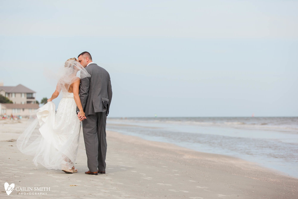 Sarah_Justin_St_Simons_Island_Lighthouse_Wedding_Photography_049.jpg
