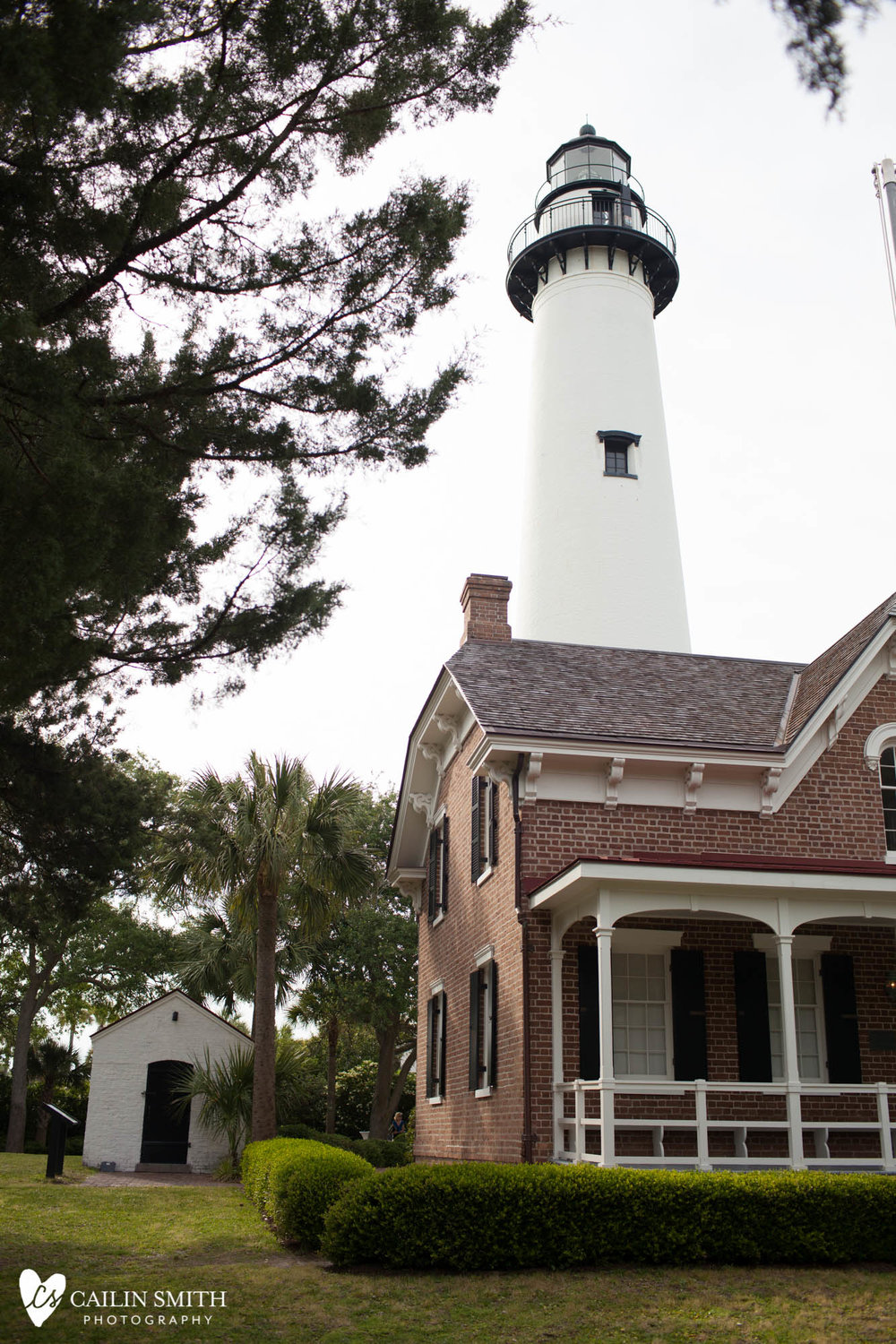 Sarah_Justin_St_Simons_Island_Lighthouse_Wedding_Photography_052.jpg