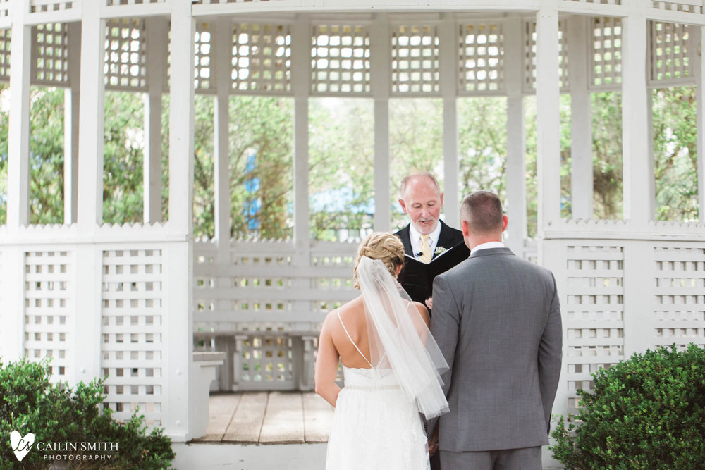 Sarah_Justin_St_Simons_Island_Lighthouse_Wedding_Photography_057.jpg