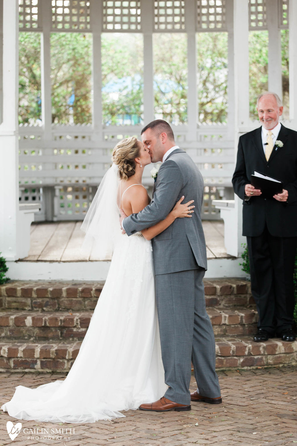 Sarah_Justin_St_Simons_Island_Lighthouse_Wedding_Photography_062.jpg