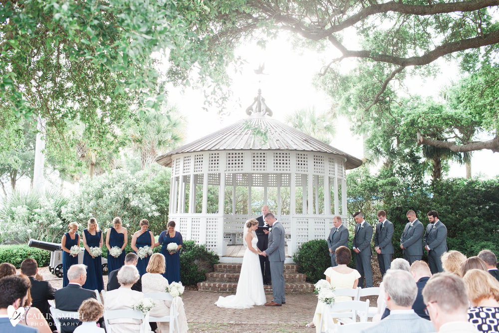 Sarah_Justin_St_Simons_Island_Lighthouse_Wedding_Photography_061.jpg