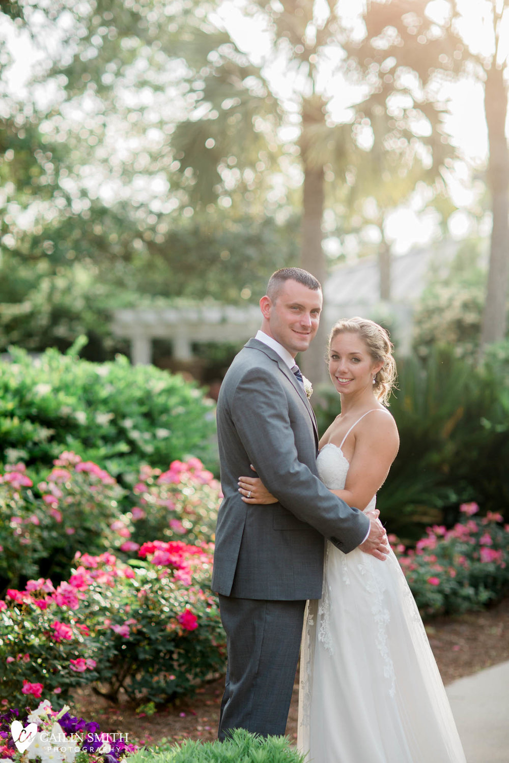 Sarah_Justin_St_Simons_Island_Lighthouse_Wedding_Photography_068.jpg
