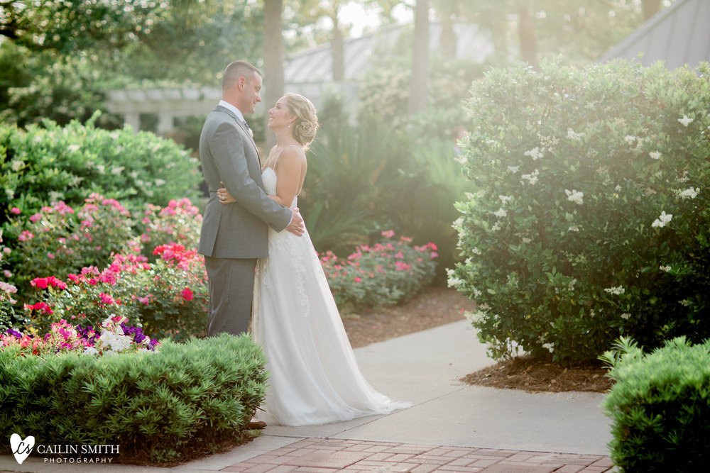 Sarah_Justin_St_Simons_Island_Lighthouse_Wedding_Photography_067.jpg