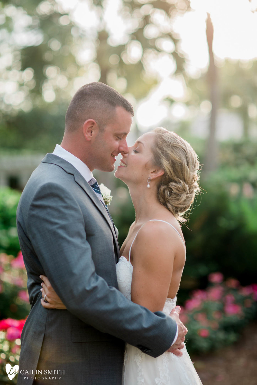 Sarah_Justin_St_Simons_Island_Lighthouse_Wedding_Photography_069.jpg