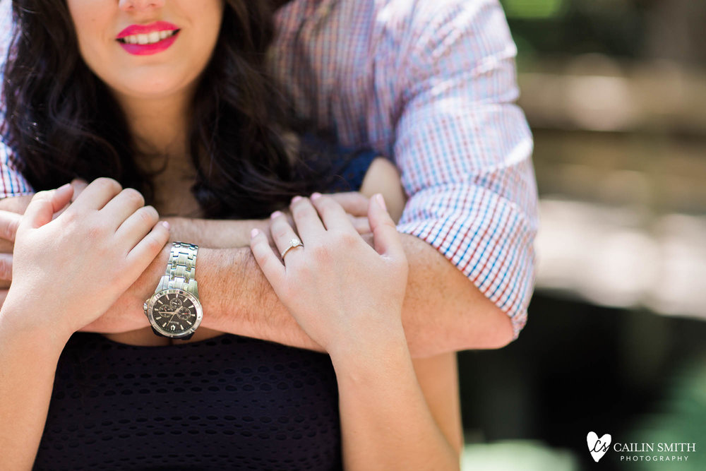 Jessica_Kevin_Engagement_012.jpg