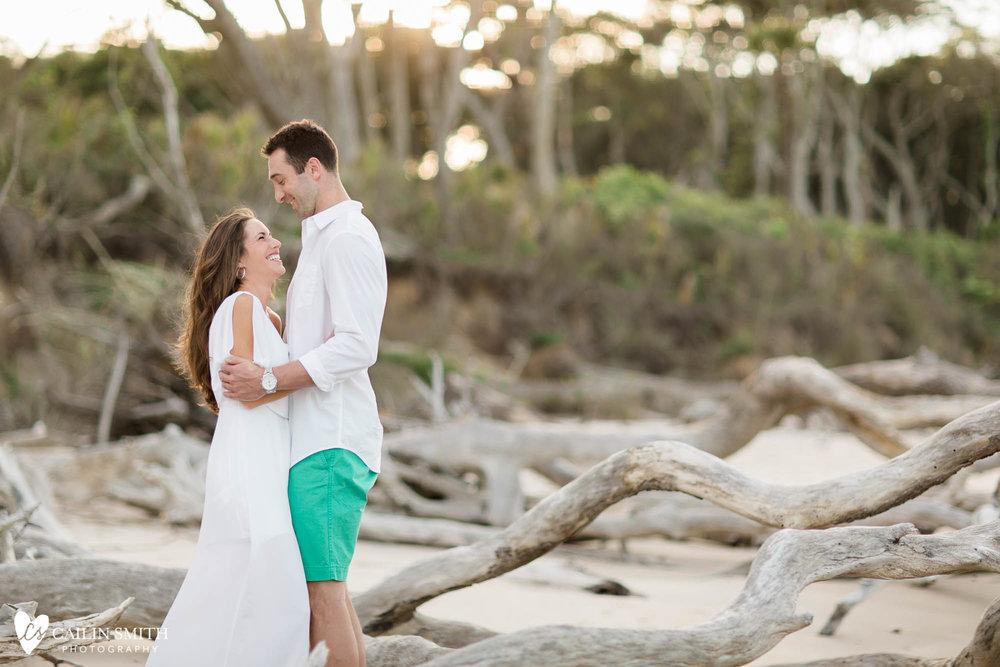 Korrie_Michael_Talbot_Island_Driftwood_Beach_Engagement_Photography_002.jpg