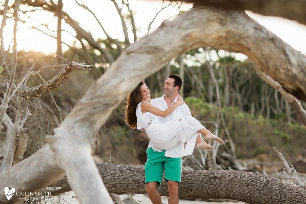 Korrie_Michael_Talbot_Island_Driftwood_Beach_Engagement_Photography_001.jpg