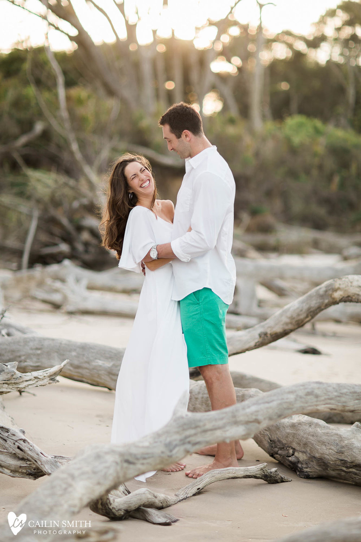 Korrie_Michael_Talbot_Island_Driftwood_Beach_Engagement_Photography_003.jpg