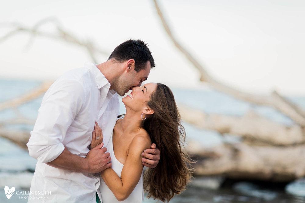 Korrie_Michael_Talbot_Island_Driftwood_Beach_Engagement_Photography_012.jpg