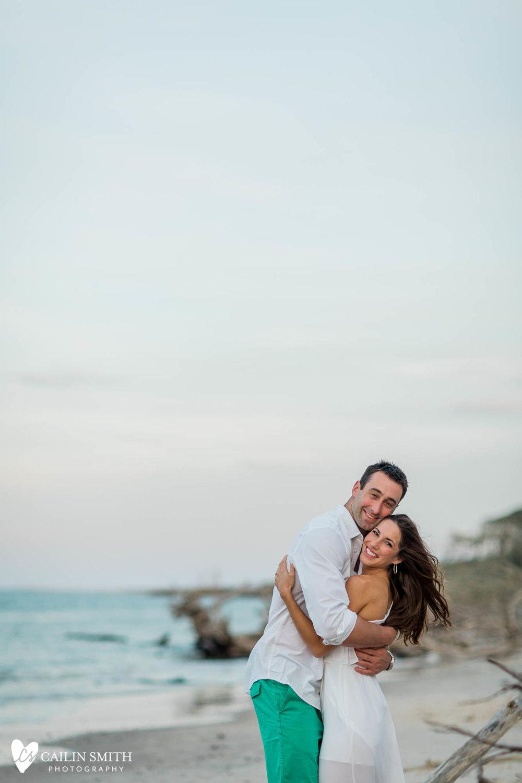 Korrie_Michael_Talbot_Island_Driftwood_Beach_Engagement_Photography_016.jpg