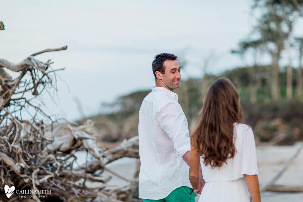 Korrie_Michael_Talbot_Island_Driftwood_Beach_Engagement_Photography_020.jpg