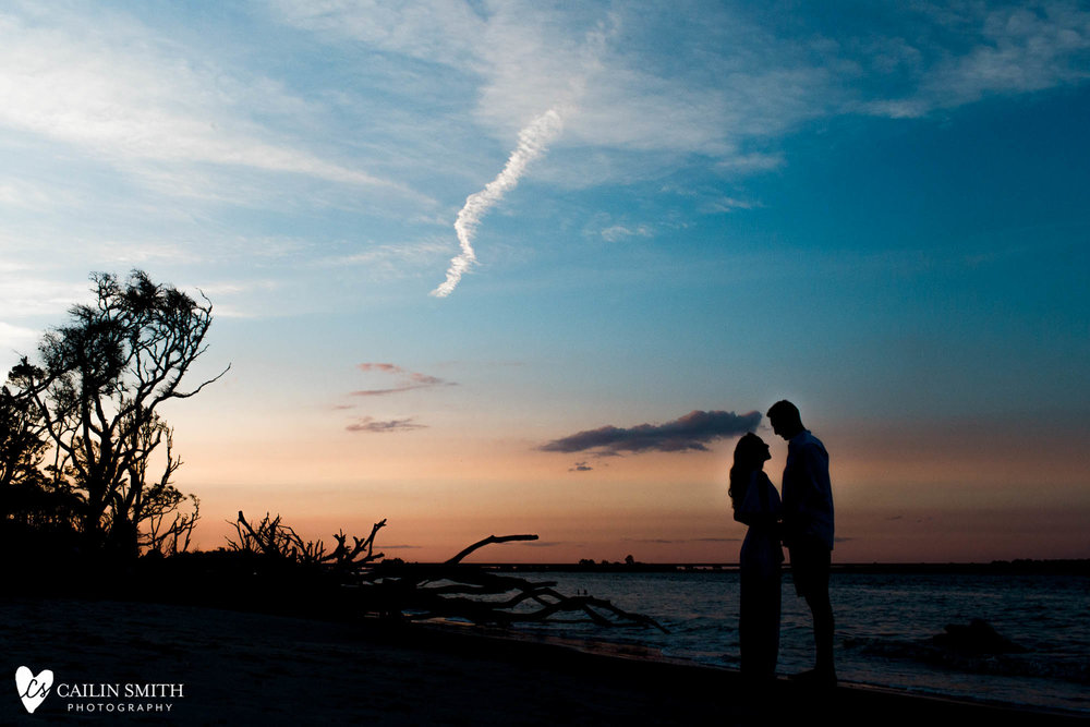 Korrie_Michael_Talbot_Island_Driftwood_Beach_Engagement_Photography_021.jpg