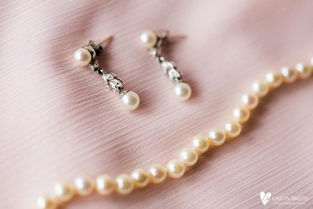 Jennifer_Andrew_Florida_Yacht_Club_Wedding_Photography_001.jpg