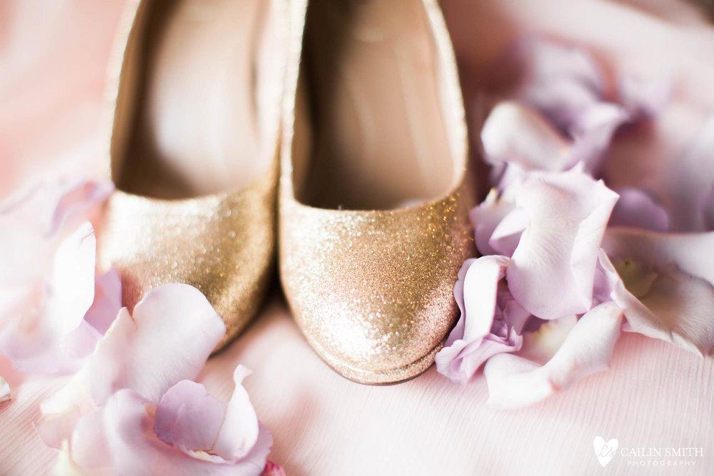 Jennifer_Andrew_Florida_Yacht_Club_Wedding_Photography_004.jpg