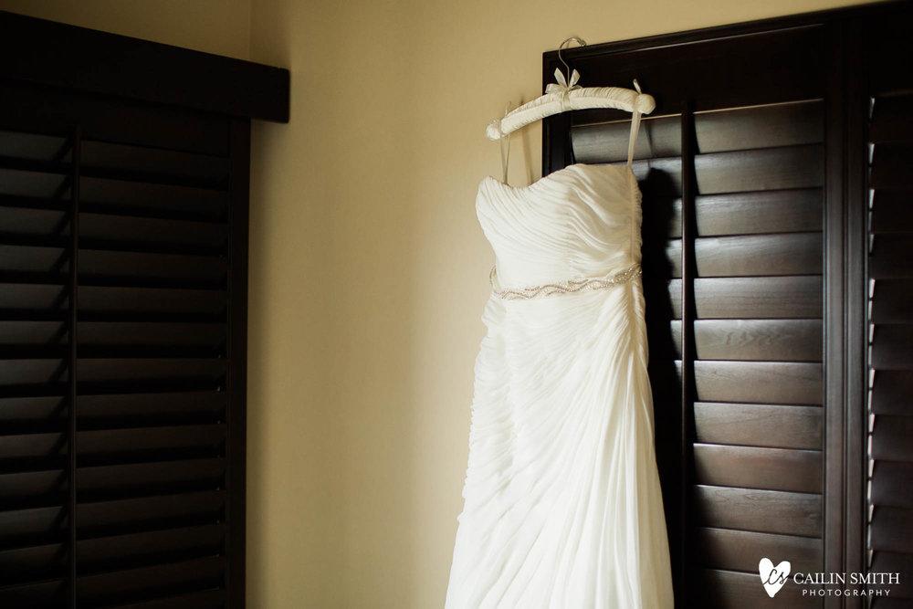Jennifer_Andrew_Florida_Yacht_Club_Wedding_Photography_005.jpg